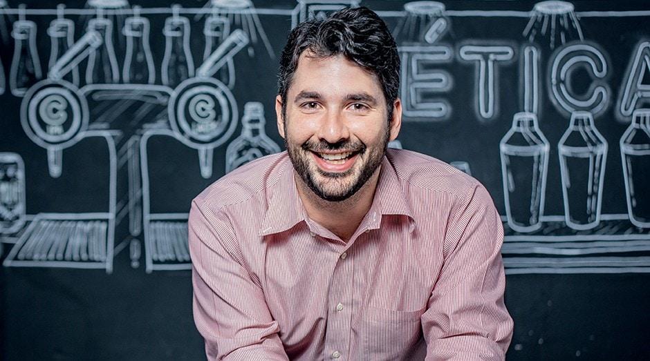conversando sobre impacto com… Gustavo Maia!